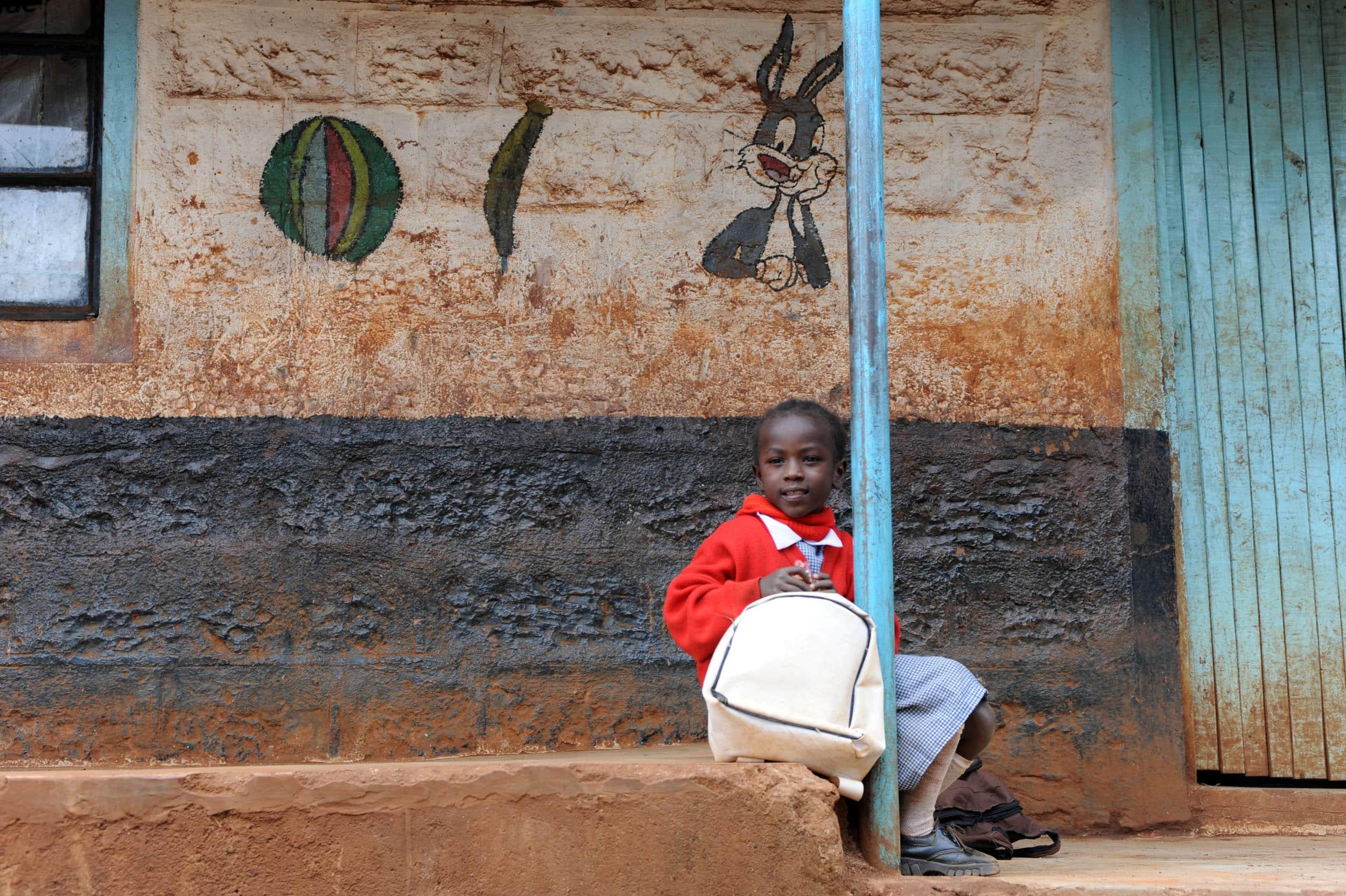 Proyecto para mejorar la formación profesional de jóvenes desfavorecidos