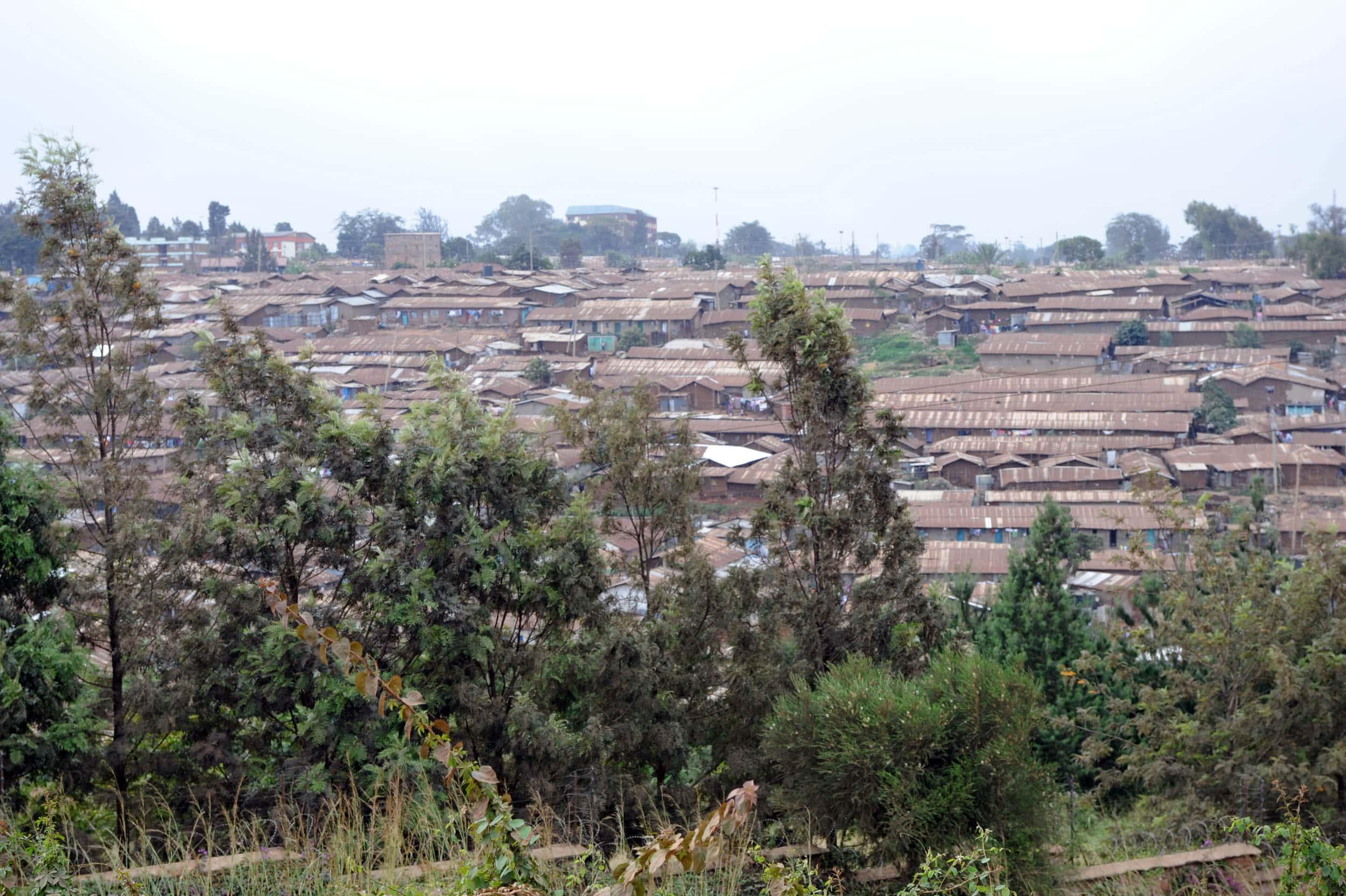 Prevención de enfermedades y formación sanitaria en la región de Bingerville