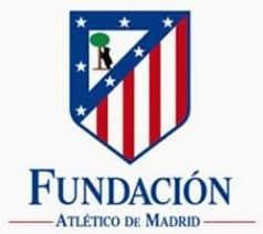 o_20130204232008_becas_para_ninos_pintenos_de_la_fundacion_atletico_de_madrid