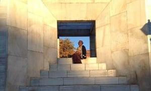 Celine Tendobi, Premio Harambee España 2013 a la Promoción e igualdad de la Mujer Africana