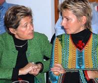 """""""África Merece Nuestros Mejores Esfuerzos"""" Reunión Del Comité Internacional De Harambee En Roma"""