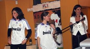 Reunidos por África: dos cenas benéficas en Madrid y Oviedo