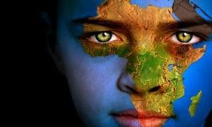 Este avance apenas tiene parangón. India tardó veinticinco años en lograr una mejora semejante a la que Senegal ha hecho en cinco.